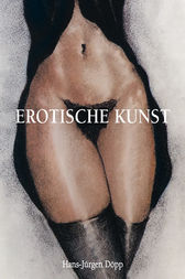 Erotische Kunst