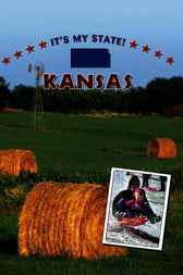 Kansas by David King
