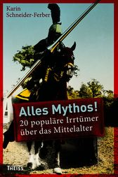 Alles Mythos!
