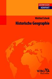 Historische Geographie
