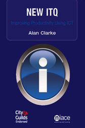 New ITQ by Alan Clarke