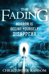 The Fading by Christopher Ransom