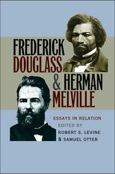 fredrick frankenstein essay Papers on frankenstein shelly term papers and research papers  a 6 page comparison of the dehumanization to which frederick douglass was exposed as a slave to that .