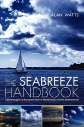 The Seabreeze Handbook by Alan Watts