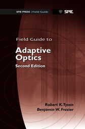 Field Guide to Adaptive Optics