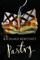 Pastry by Richard Bertinet