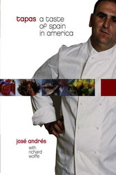 Tapas by Jose Andres