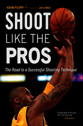 Shoot Like the Pros by Adam Filippi
