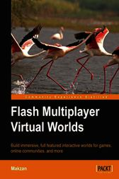 flash multiplayer games
