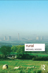 Rural by Michael Woods