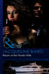 Return of the Moralis Wife