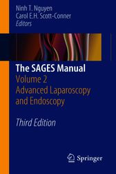 The SAGES Manual