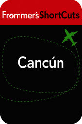 Cancn, Mexico