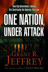 One Nation, Under Attack