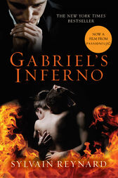 Gabriel's Inferno