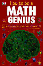 How to Be a Math Genius