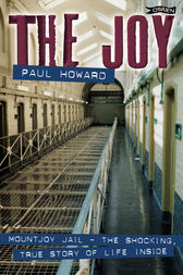The Joy by Paul Howard