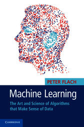 Machine Learning by Peter Flach