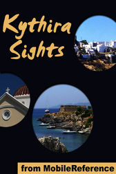 Kythira Sights by MobileReference