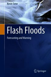 Flash Floods by Kevin Sene