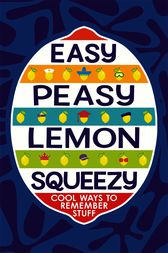 Easy Peasy Lemon Squeezy by Steve Martin