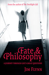 Fate & Philosophy by Jim Flynn