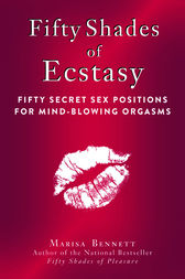 Fifty Shades of Ecstasy