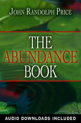 The Abundance Book