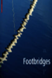 Footbridges by Ursula Baus