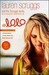 Still Lolo by Lauren Scruggs