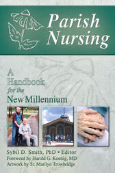 Parish Nursing by Harold G Koenig
