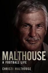 Malthouse by Christi Malthouse
