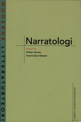 Narratologi