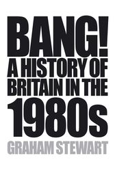 Bang! by Graham Stewart