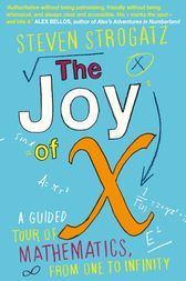 The Joy of X