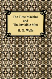 h.g. wells the invisible man essays