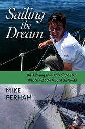 Sailing the Dream by Mike Perham