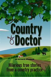 Country Doctor by Michael Sparrow