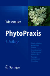 PhytoPraxis