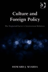 Culture and Foreign Policy