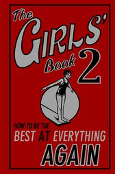 Girls' Book 2