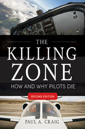 The Killing Zone, Second Edition by Paul Craig