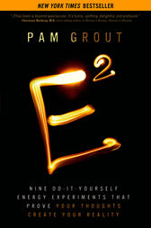 E-Squared by Pam Grout