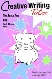 The Space Age Bag by Sally Jones