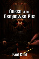 queen of the demonweb pits pdf
