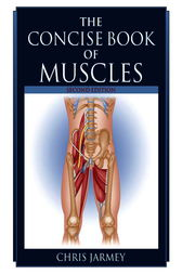 the consise book of muscles online pdf