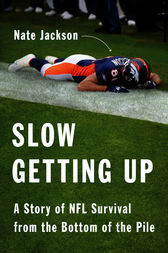 Slow Getting Up