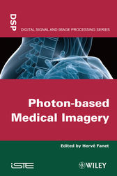 Photon-based Medical Imagery by Hervé Fanet