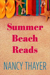 Summer Beach Reads 5-Book Bundle by Nancy Thayer