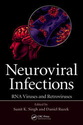 Neuroviral Infections by Sunit K. Singh